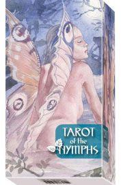 Tarot Nimf - Tarot of the Nymphs