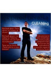 Lęk przed Porażką - CLEANing