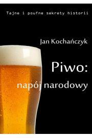 Piwo: nap�j narodowy