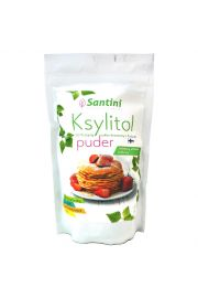 Ksylitol Puder 350 G - Santini