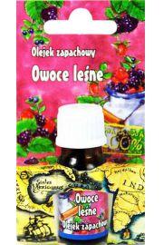 Olejek zapachowy - OWOCE LEŚNE