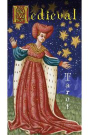 Tarot Średniowiecza - Medieval Tarot
