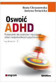 Oswoi� ADHD