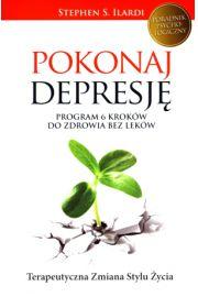 Pokonaj depresję!