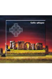 Celtic whisper CD - Mateusz Jarosz