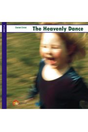 The Heavenly Dance