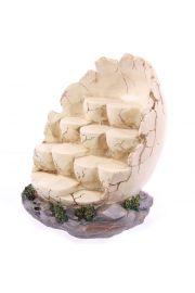 Świat smoczego jaja - figurka