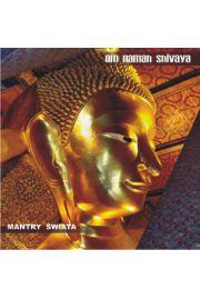 Om Namah Shivaya - orginalne wykonanie ludowe