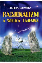 Racjonalizm a wiedza tajemna