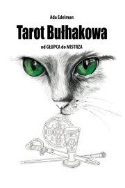 Tarot Bułhakowa