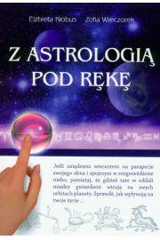 Z astrologi� pod r�k�