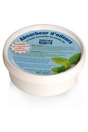 Etamine du Lys, Od�wie�acz powietrza do odkurzacza z naturalnymi olejkami eterycznymi, 50 g