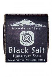 Myd�o Black Salt - S�l Czarna