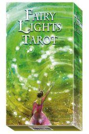 Tarot �wietlistych Wr�ek - Fairy Lights Tarot