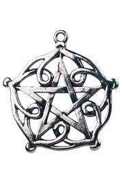 Pentagram Brisingów