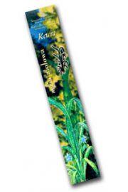 Kadzid�a aromatyzowane - KEWRA