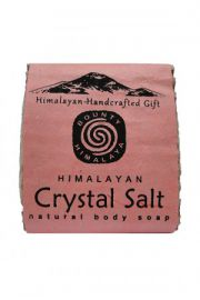 Myd�o Crystal Salt - S�l Krystaliczna