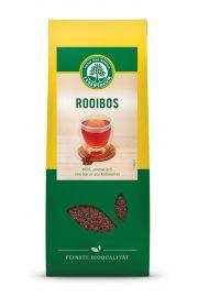Herbata Rooibos Classic Li�ciasta Bio 100 G - Lebensbaum