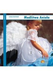 Modlitwa Anioła