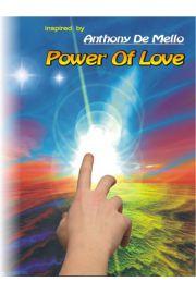 Power of Love - Anthony De Mello