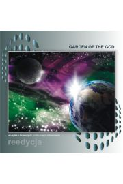 Garden of the God, reedycja