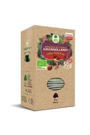 Herbatka Dla Dzieci Krasnoludek Bio (20 X 2 G) - Dary Natury