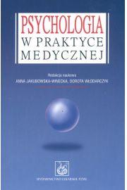 Psychologia w praktyce medycznej