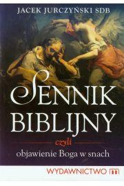 Sennik biblijny