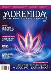 Adremida nr.2 (2) luty 2012