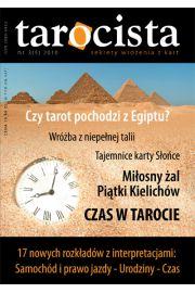 Tarocista nr 3(5)/2010