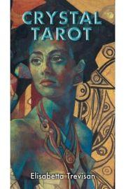 Kryszta�owy Tarot - Crystal Tarot