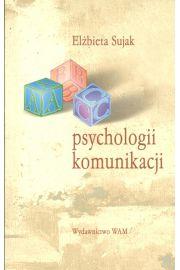 ABC psychologii komunikacji
