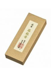 Jinkoya Sakubei: Horyu Koh - pudełko 50 gram