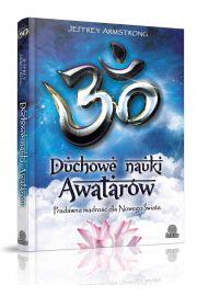 Duchowe nauki Awatarów