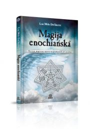 Magija enochiańska