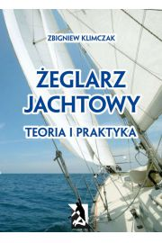Żeglarz jachtowy - teoria i praktyka