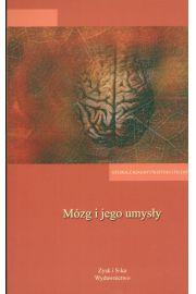 Mózg i jego umysły