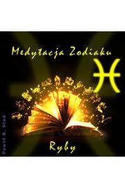 (e) Medytacja Zodiaku. Ryby - Paweł Stań