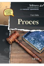 Proces z oprac. GREG