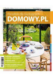 Domowy.pl (Poradnik dla Buduj�cych)