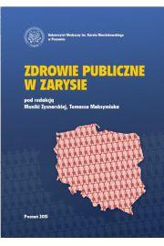 Zdrowie publiczne w zarysie
