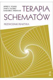 Terapia schematów. Przewodnik praktyka