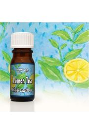 Olejek zapachowy - LEMON TEA