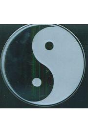 In-Jang – symbol HARMONIA