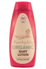 Beaming Baby Hypoalergiczny Balsam do Cia�a