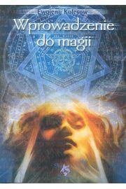 Wprowadzenie do magii