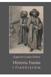 Historia Franka i frankist�w