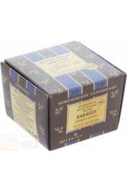 100% Naturalne kosmetyczne masło Babassu BT BOTANIKA