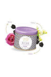 Infuz, Herbata RELAX, relaks, 100g
