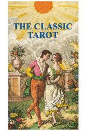 Tarot Klasyczny - The Classic Tarot